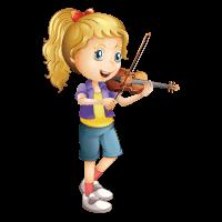corsi di musica a milano